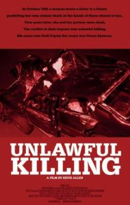 Uncovered_Truth_-_The_Unlawful_Killing_of_Diana_Spencer